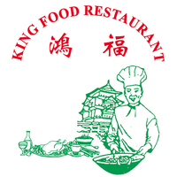 King Food Restaurant